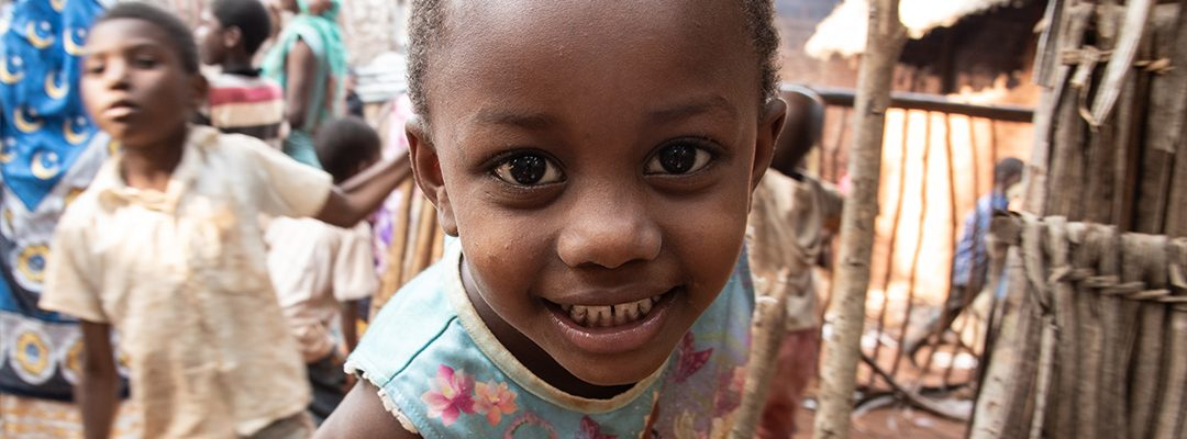 Zanzibar: Urlaubsparadies mit bitterem Beigeschmack
