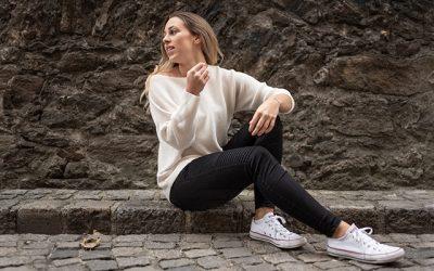 Das richtige Outfit fürs Fotoshooting – 6 Tipps