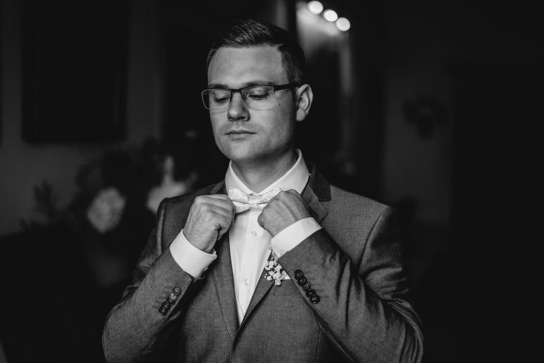 Fotoshooting Hochzeit Schloss